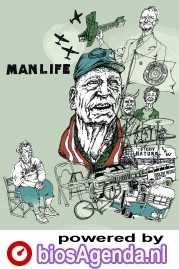 Manlife poster © 2017 Threshing Media