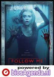 Follow Me poster, © 2020 Dutch FilmWorks