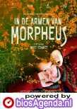 In de armen van Morpheus poster, © 2019 Doxy