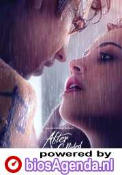 After We Collided poster, © 2020 Independent Films