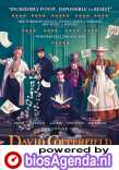 The Personal History of David Copperfield poster, © 2019 The Searchers