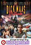 De Dick Maas Methode poster, © 2020 WW entertainment