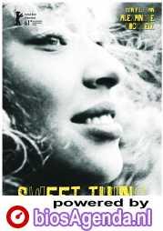 Sweet Thing poster, © 2020 De Filmfreak