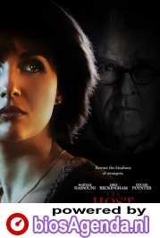 The Host poster, copyright in handen van productiestudio en/of distributeur