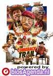 The Comeback Trail poster, © 2020 Dutch FilmWorks