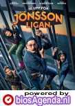 Se upp för Jönssonligan poster, © 2020 The Searchers