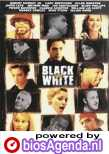 Poster 'Black and White' (c) 1999