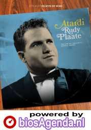 Atardi poster, © 2020 Full Colour Entertainment