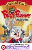 Poster 'The Looney, Looney, Looney Bugs Bunny Movie' (c)