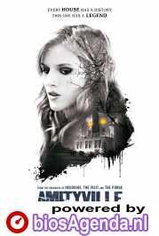 Amityville: The Awakening poster, copyright in handen van productiestudio en/of distributeur