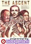 The Ascent poster, © 1977 Eye Film Instituut