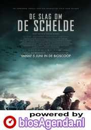 De Slag Om De Schelde poster, © 2020 September
