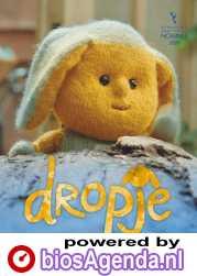 Dropje poster, © 2020 Periscoop Film