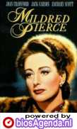 Poster 'Mildred Pierce' (c) 1945