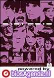 Poster van 'CQ' (c) 2002 MGM