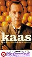 Poster van 'Kaas' © 1999