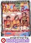 Poster van 'Pepi, Luci, Bom y otras chicas del montón' (c) 1980