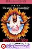 Poster van 'Ma Vie En Rose' © 1997