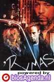 Poster van 'R-Xmas' © 2002 Filmmuseum