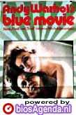 Poster van 'Blue Movie' © 1972