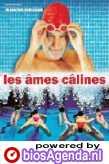 Poster van 'Les âmes câlines' © 2002