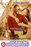 Poster van 'Brown Sugar' © 2002
