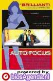 Poster 'Auto Focus' © 2003 Columbia TriStar