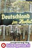 Poster 'Deutschland im Herbst' © 1978