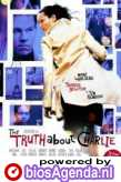 Poster van 'The Truth About Charlie' © 2003 UIP