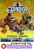 Poster 'El Condor' © 2002 Filmmuseum