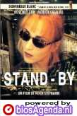 Poster 'Stand -By' © 2000