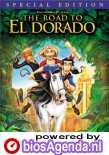 Poster (c) DreamWorks