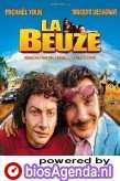 Poster 'La Beuze' © 2003 A-Film Distributie