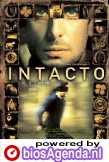 Poster 'Intacto' © 2003 Independent Films