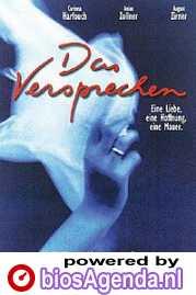 Poster 'Das Versprechen' © 1994 Cinemien