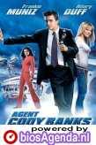 Poster 'Agent Cody Banks' © 2003 FOX