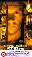 Poster 'Stir of Echoes' (c) 1999