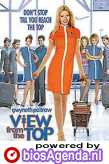 poster 'View from the Top' © 2003 RCV Film Distribution