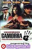 poster 'Camorra' © 2003 Filmmuseum
