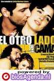poster 'El Otro Lado de la Cama' © 2002 Impala S.A.