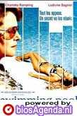 poster 'Swimming Pool' © 2003 Cinemien