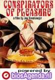 Amerikaanse filmposter met de reuzenvogel (c) 1999 OregonLive