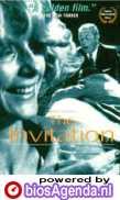 poster 'L' Invitation' © 1973