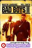 poster 'Bad Boys II' © 2003 Columbia TriStar