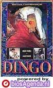 poster 'Dingo' © 1991