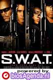 poster 'S.W.A.T.' © 2003 Columbia TriStar