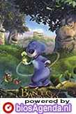poster 'El Bosque Animado' © 2003 Twin Film