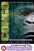 Waar jij de bedreigde diersoort bent! (c) Paramount Pictures.