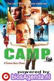 poster 'Camp' © 2003