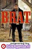 poster 'Brat' © 1997